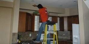 water-damage-restoration-ceiling-repair